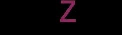 logo-bellezone
