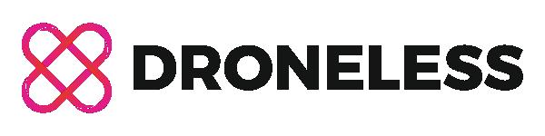 Droneless_logo-h-sc
