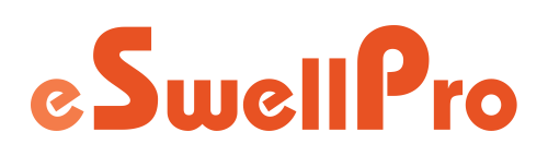 eSwellPro-logo-sc