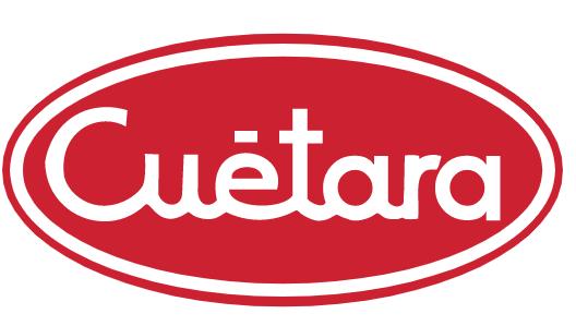 cuetara