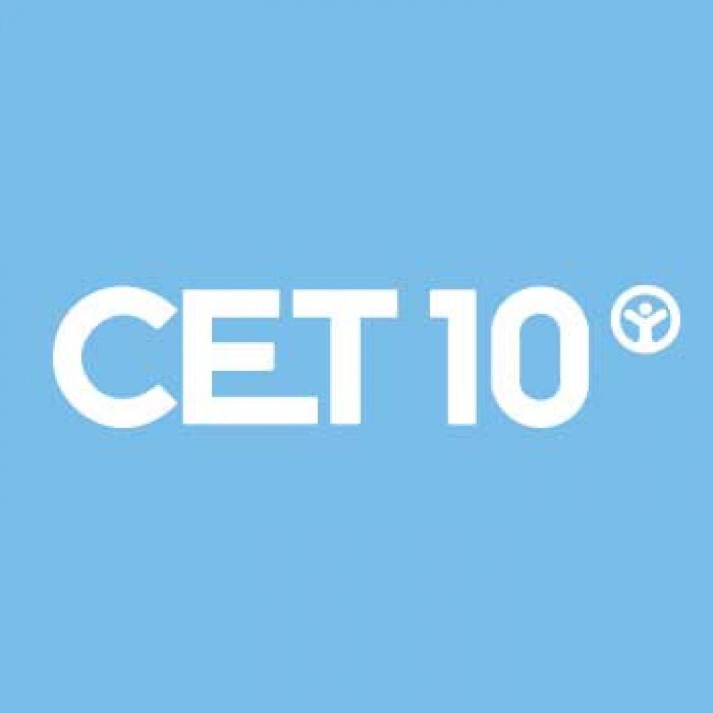 cet10