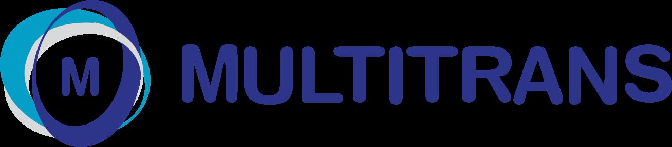 logo-multitrans